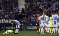 [FB INSIDE] Barca loses to last-place Leganes, Real to Sevilla