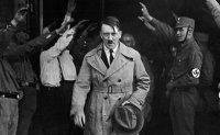 Hitler definitely died in 1945; new study debunks conspiracy theories