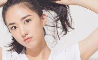 Miss Korea runner-up reveals secret to her success