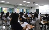 Education authorities urged to recruit more French language teachers
