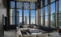 Lotte New York Palace picked as top 20 hotel for holidays