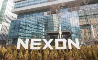 Netmarble, Kakao, PEFs vie for Nexon