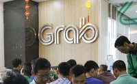 Grab to list in US via $40 billion merger with Altimeter Growth
