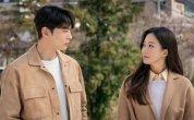 Joo Won, Kim Hee-sun's drama 'Alice' tops ratings