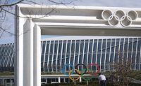 IOC say 'no need for any drastic decisions' on Tokyo Olympics
