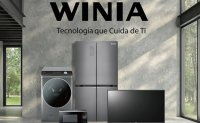Winia Daewoo posts record sales in Mexico