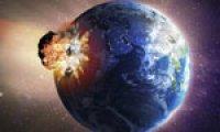 Doomsday in 2032?
