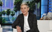 Ellen DeGeneres to end her long-running talk show