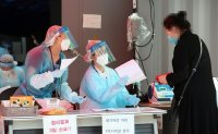 Church-tied virus cases stoke concerns over new wave of infections in greater Seoul