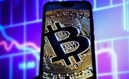 South Korea mulls 20% tax on cryptocurrencies