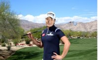 South Korean LPGA legend Pak will receive USGA award