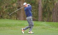 Choi Ho-sung fails to make cut in PGA