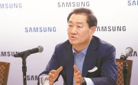 Samsung to launch MicroLED TVs for home in second half of 2020