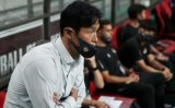 Seoul, Suwon hope new coaches bring change in fortune