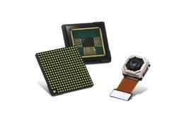 Samsung Electronics faces USITC investigation