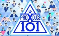 'Producer 101' director admits more vote-rigging