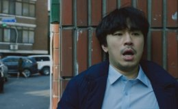 Actor Lee Si-eon turns to serious character in thriller film 'Killed My Wife'