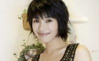 Actress Sunwoo Sun to marry stuntman 11 years her junior