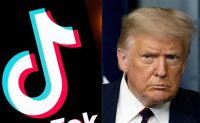 Korea monitoring US, Japan for possible ban on TikTok