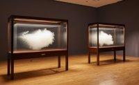 Leandro Erlich reimagines perception through reflections