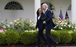 Biden calls lifting of indoor mask rule 'great day'