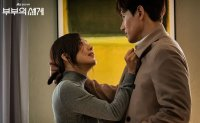 JTBC takes lead in TV drama viewership battle in H1