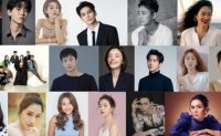 2020 Asia Model Awards to honor top celebrity models and K-pop stars