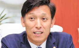 Korea aims to become leader in global customs services