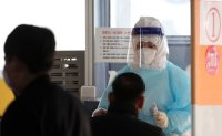 4th virus wave feared as Korea sees 3 variants