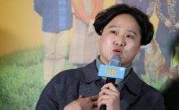 Director challenges Korea's patriarchal norms, gender roles