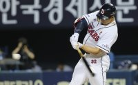 Miami Marlins interested in posted Korean player Kim Jae-hwan: source