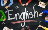 Gap in English skills may lead to socioeconomic disparity