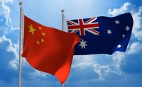 China-Australia relationship at risk from COVID-19 blame game, mining magnate warns