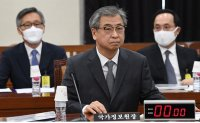 Political conflict intensifying over North Korean defectors-turned-politicians