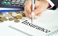 Legal hurdles block Korean insurers from expanding overseas