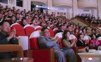 1,047 North Korean defectors arrive in South Korea last year, lowest in 18 years