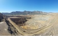 US-China trade war sparks worries about rare minerals