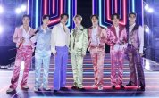 K-pop defies digital trend with growing physical album sales