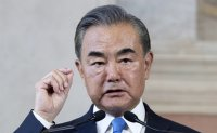 Chinese foreign minister to visit Seoul next week