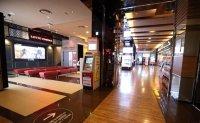 Coronavirus hits hard on CJ ENM and local film scene