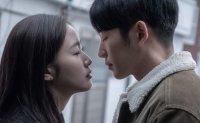 Film shines spotlight on era of love without smartphones