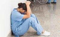 'Shortage of nurses creates bullying culture'