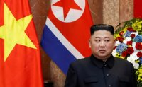 UN Security Council to meet this week to discuss North Korea's provocation report