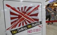 North Korea calls Japan's export curbs politically motivated