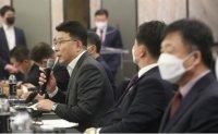 POSCO's plan to launch logistics affiliate causes stir
