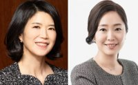 Women in private equity come to fore