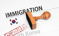 Korea ranks 13th out of 52 countries on migrants' social integration index
