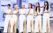 GFriend on brink of dissolution after ending contract with agency