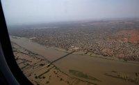 Korea to provide $300,000 worth of aid to flood-hit Sudan
