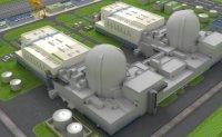President Moon blamed for nuclear tech leak to US, UAE